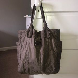 Marc By Marc Jacobs Quilted Bag!!!
